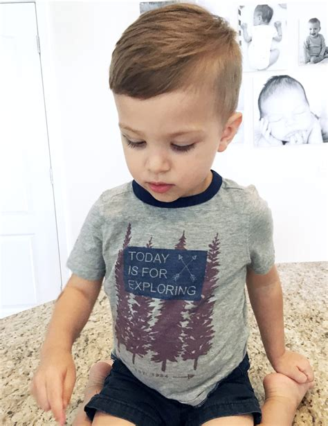 haircuts for 2 year olds haircuts for 2 year boys haircuts models ideas 3808