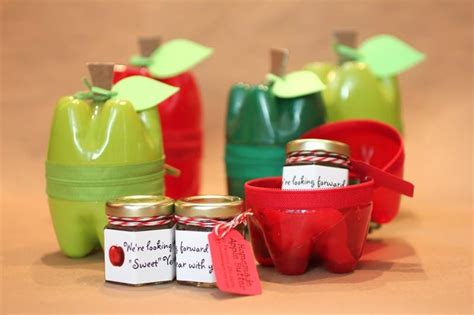 fun  creative crafts  recycled plastic soda bottles