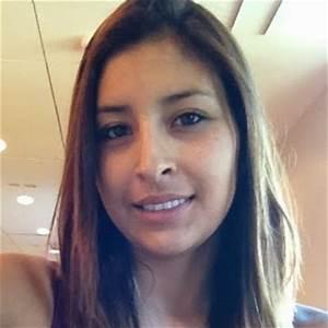 Monica Vazquez - Address, Phone Number, Public Records ...