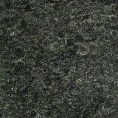 honed granite honed granite finish quotes