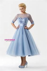 t length bridesmaid dresses junoir bridesmaid dresses With t length wedding dresses
