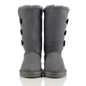 ugg boots sale geelong discontinued ugg insoles
