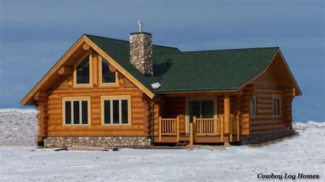 small log cabin floor plans small log cabin homes plans log cabin ranch homes treesranchcom