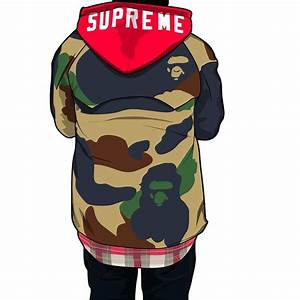 37 best Supreme,Bape images on Pinterest Caviar, Iphone backgrounds and Background images