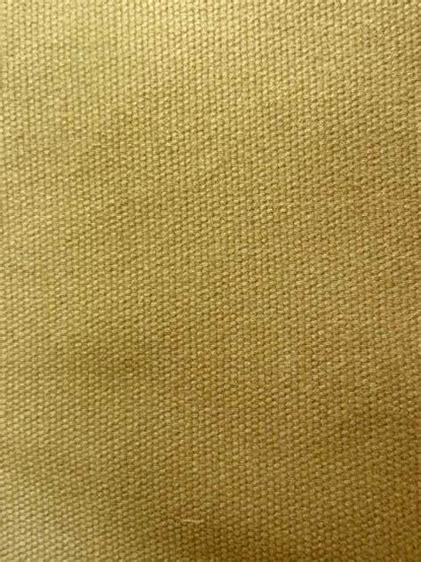 fitinlinecom jual kanvas marsoto murah