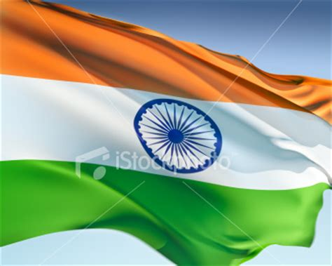 Latest Hollywood Bollywood Top News Updates Indian Flag