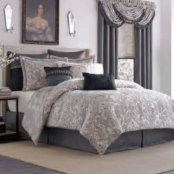 fieldcrest luxury bedding fieldcrest luxury bedding collection true white