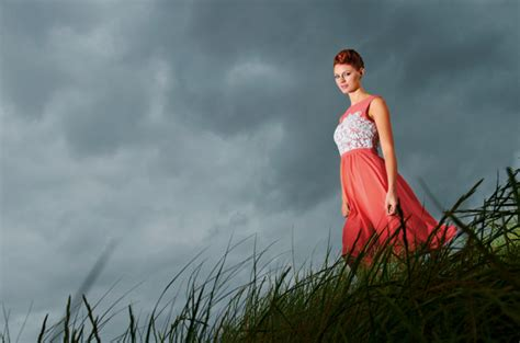photography ideas outside outdoor portrait photography made easy tips for pro quality results techradar