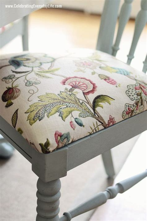recover dining chairs  pinterest dining chair makeover