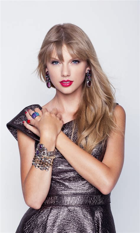 Taylor Swift 2019 Wallpapers - Wallpaper Cave