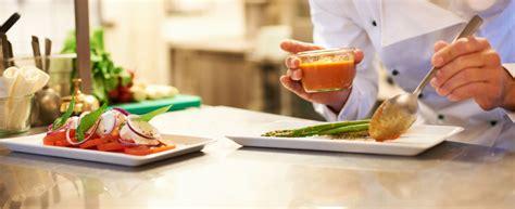 jeux de cuisine restaurant gratuit jeux de cuisine gratuit guide pratique