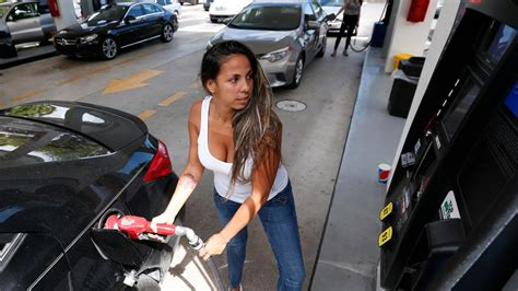 gas prices     states   average hits