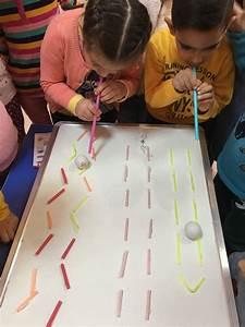 Spiele Für Den Kindergeburtstag : spiele f r den kindergeburtstag material pinterest ~ Orissabook.com Haus und Dekorationen