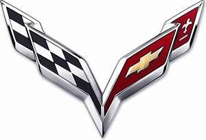 2017 Corvette Stingray, Grand Sport and Z06 Order Tracking