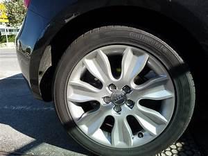 Jante Audi A1 : essai de l 39 audi a1 par nos clients sixt blog ~ Medecine-chirurgie-esthetiques.com Avis de Voitures
