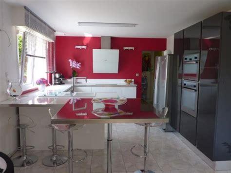 cuisine verre porte de cuisine en verre obasinc com