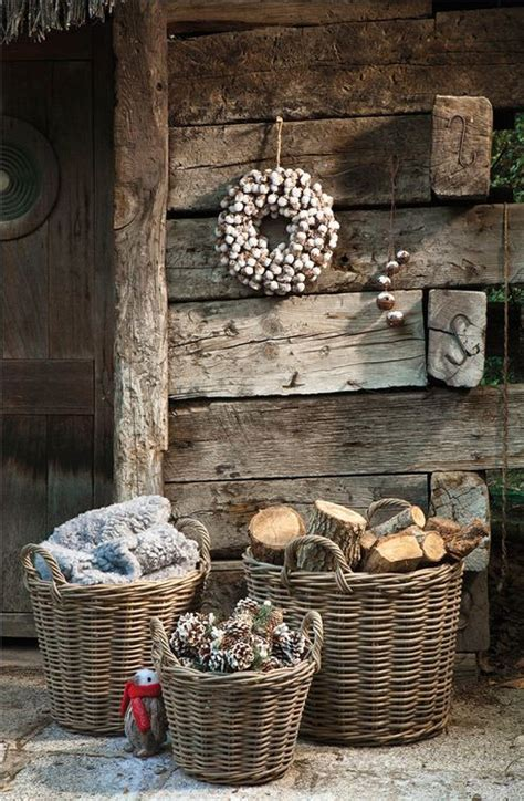 winter outdoor decorating ideas winter porch and winter outdoor decorating ideas