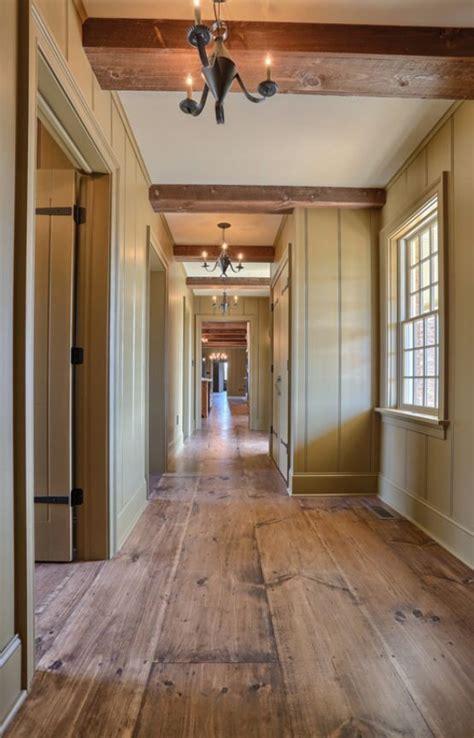 Best 25  Painted plywood floors ideas on Pinterest   Diy