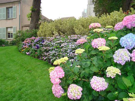 home and garden house designs home gardens