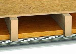 Holzbalkendecke Aufbau Altbau : bundesbaublatt ~ Lizthompson.info Haus und Dekorationen