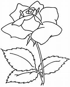Blumen Zum Ausdrucken : blumen ausmalbilder blumen ausmalbilder ausmalbilder ausmalbilder zum ausdrucken ~ Watch28wear.com Haus und Dekorationen