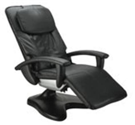 Ijoy Chair Replacement Cover by Human Touch Products Zero Gravity Recliner Chair