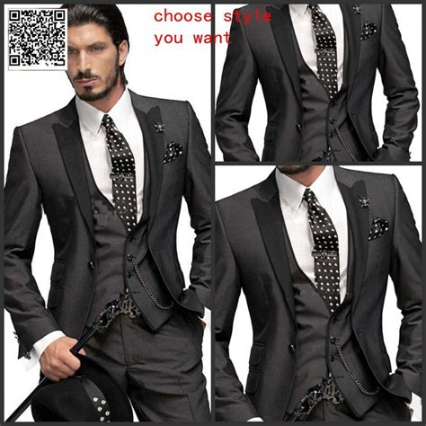 cheap mens suits for weddings aliexpress buy italian wedding suits wedding suits dress lounge suit