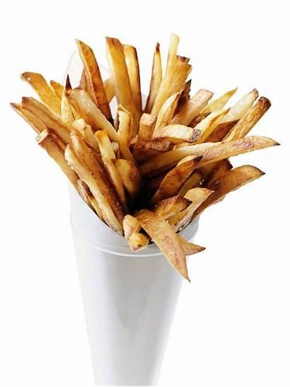 Oven Fries Network Recipe Recipes Potatoes
