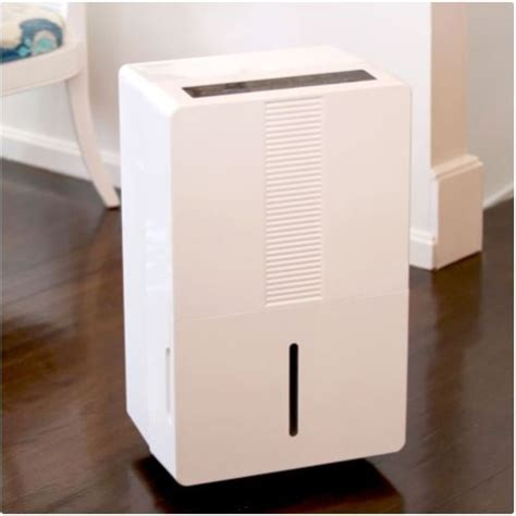 best dehumidifier for bedroom top 5 dehumidifier for bedroom tips and recommendation