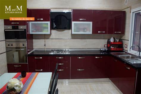 tv encastrable cuisine tv encastrable cuisine design meuble four encastrable but