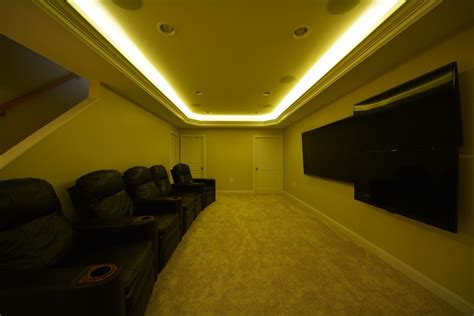 basement lighting ideas basement lighting ideas basement masters