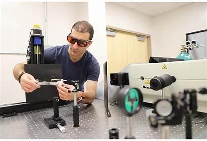 Computational Manufacturing Dallas Advanced Research Texas University
