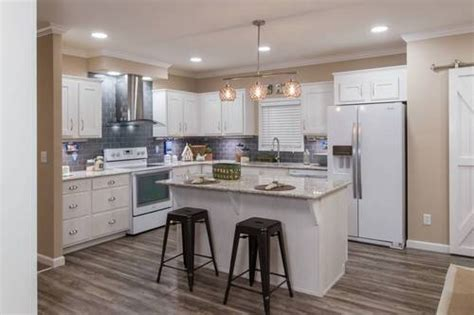 kitchen cabinets for manufactured homes mobile homes for 214 842 4425 1st choice home cent 8035