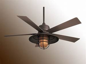 Home decor ceiling fans get cheap indoor