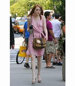 Celebrity Street Style July 22nd 2011 - Photos of ...