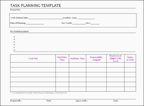 monthly planner task sampletemplatess sampletemplatess