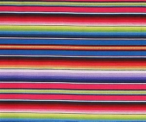 Patternity_Serape Stripe | 壁紙パターン民族系 | Pinterest | Cholo ...
