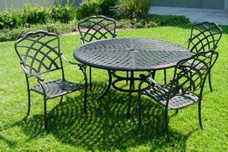 patio furniture outdoor furniture and garden decor
