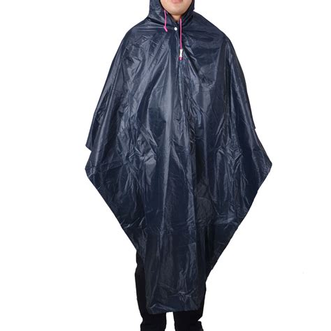 bicycle raincoat popular pvc poncho raincoat buy cheap pvc poncho raincoat