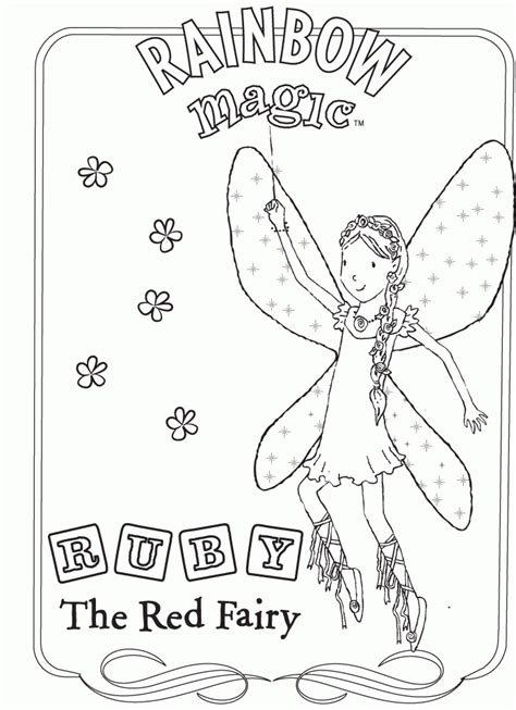rainbow serpent colouring pages books worth reading
