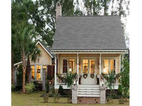 small cottage plans small cottage house plans 700 1000 sq ft small cottage