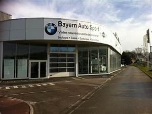 Bayern Auto Sport Calais : bayern auto sport concessionnaire bmw saint leonard auto occasion saint leonard ~ Gottalentnigeria.com Avis de Voitures