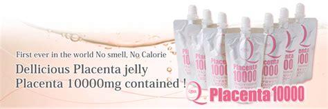 nouvelle boisson le placenta 10000 geeknewz fr