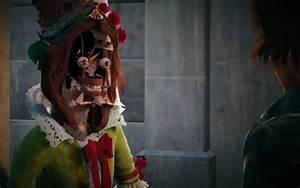 Assassin's Creed Unity : farandole des bugs les plus marrants