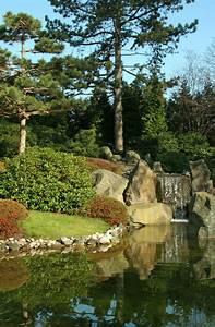 Wie Gestalte Ich Einen Garten : wie lege ich einen zen garten an kompetenzzentrum ~ Whattoseeinmadrid.com Haus und Dekorationen