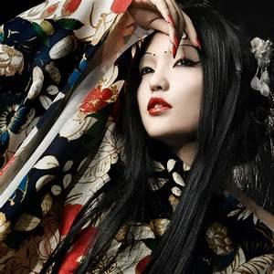 Zhang Jingna Fashion, Fine Art & Beauty Photography ...