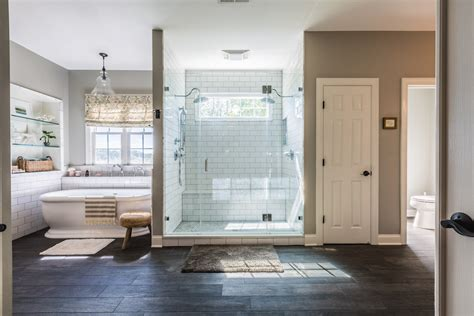 abbey design center expert home remodeling services