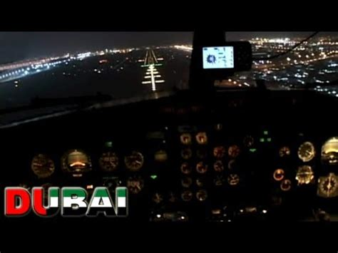 airlivenet  airspace
