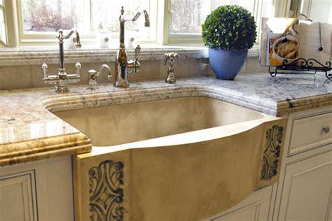 wessan kitchen sinks kitchen sink pictures types of kitchen sinks kitchen 3381