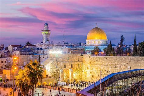 top  israeli artificial intelligence startups nanalyze